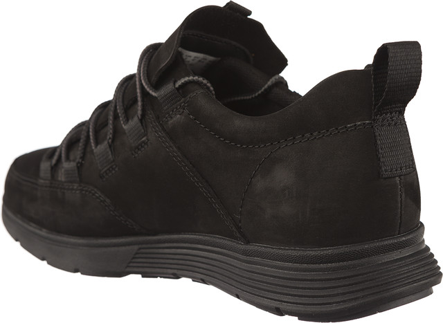 Buty Timberland  <br/><small>KILLINGTON ALPINE OXFORD BLACK </small>  A1SYA