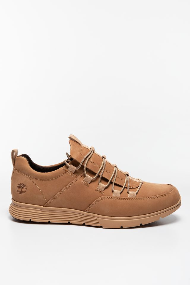 Timberland KILLINGTON ALPINE OXFORD ICED COFFEE A1SYW