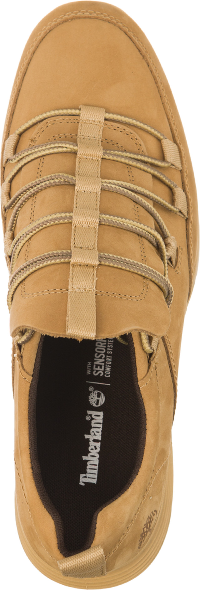 Buty Timberland  <br/><small>KILLINGTON ALPINE OXFORD ICED COFFEE </small>  A1SYW