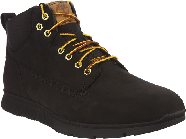 Timberland KILLINGTON CHUKKA 9UK A19UK