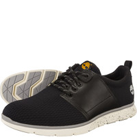 Buty Timberland KILLINGTON OXFORD 5AL