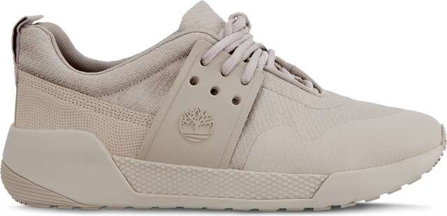Timberland KIRI UP KNIT OXFORD SIMPLY TAUPE A1RIF
