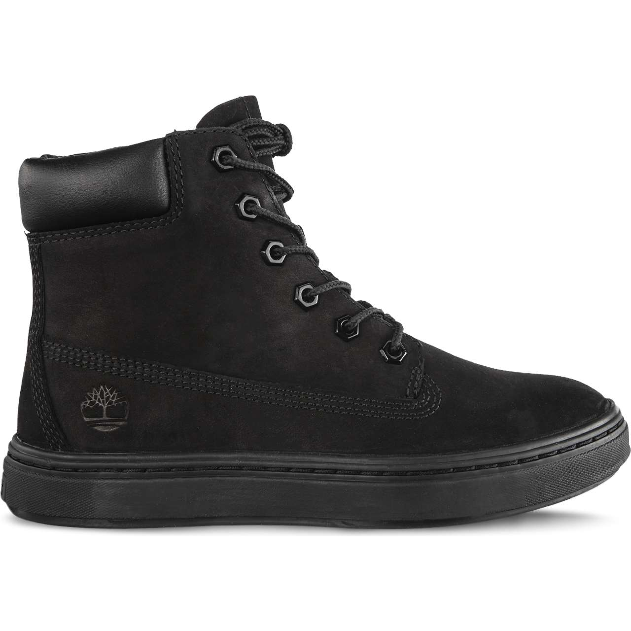 Buty Timberland  <br/><small>LONDYN 6 INCH BLACK </small>  A1IR50011