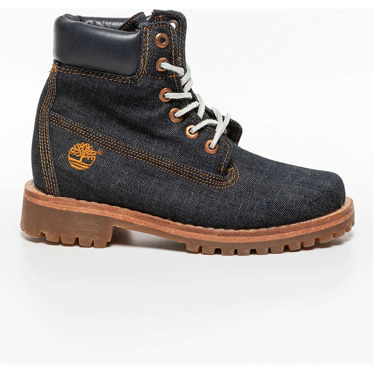 Buty Timberland  <br/><small>LTD FABRIC 6IN G7R </small>  A1G7R