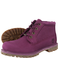 Buty Timberland Nellie Chukka Double Waterproof Boot 3YV