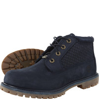 Buty Timberland Nellie Chukka Double Waterproof Boot 3Z2