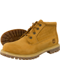 Buty Timberland Nellie Chukka Double Waterproof Boot 3Z7