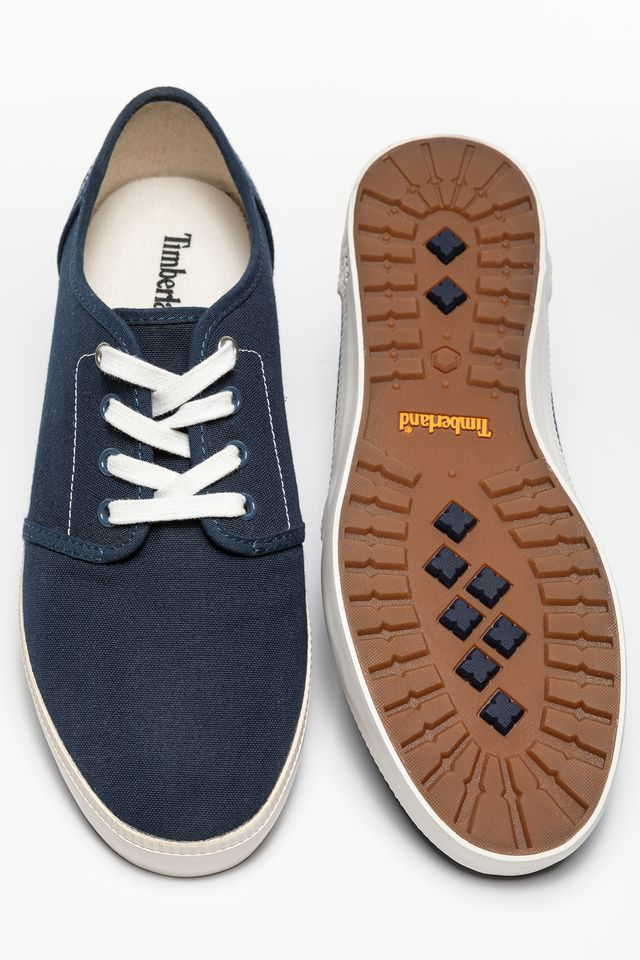 Buty Timberland  <br/><small>NEWPORT BAY 8GD </small>  A18DG