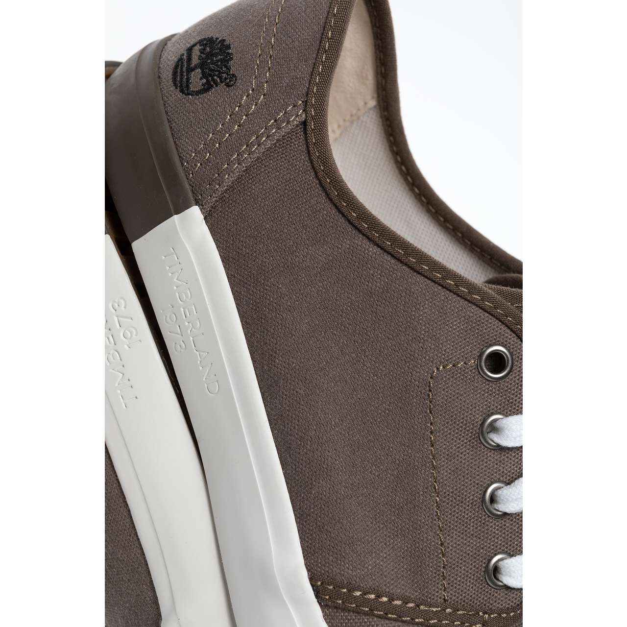 Buty Timberland  <br/><small>NEWPORT BAY AXY </small>  A1AXY
