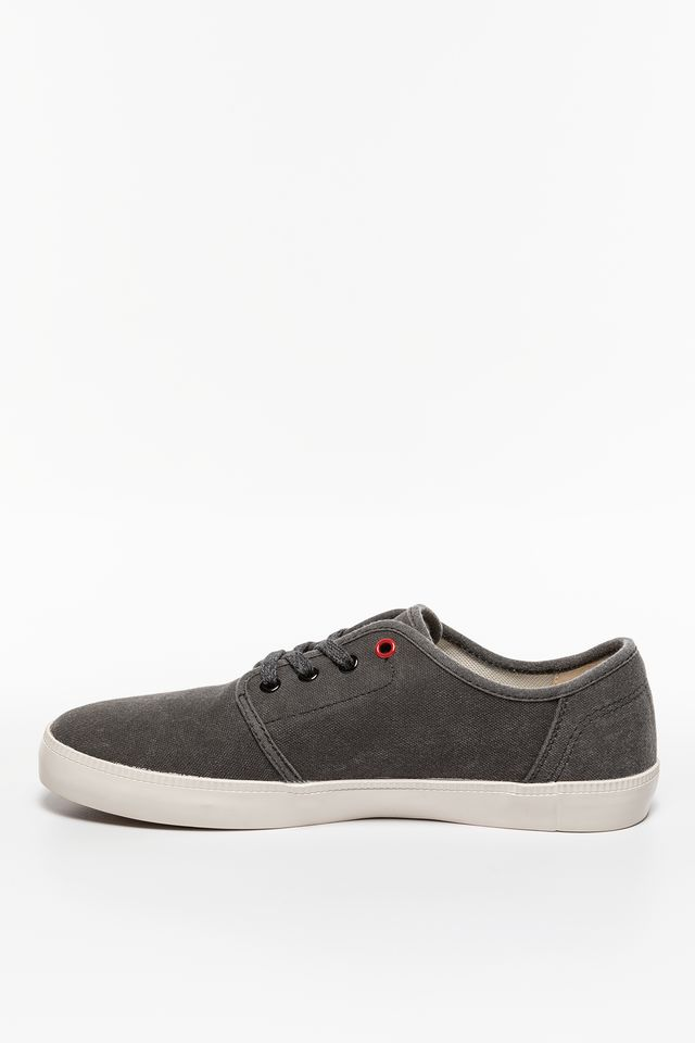 Buty Timberland  <br/><small>NEWPORT BAY CANVAS 8CT </small>  A18CT