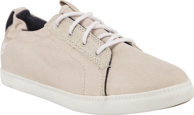Buty Timberland  <br/><small>NEWPORT BAY CANVAS G2P </small>  A1G2P
