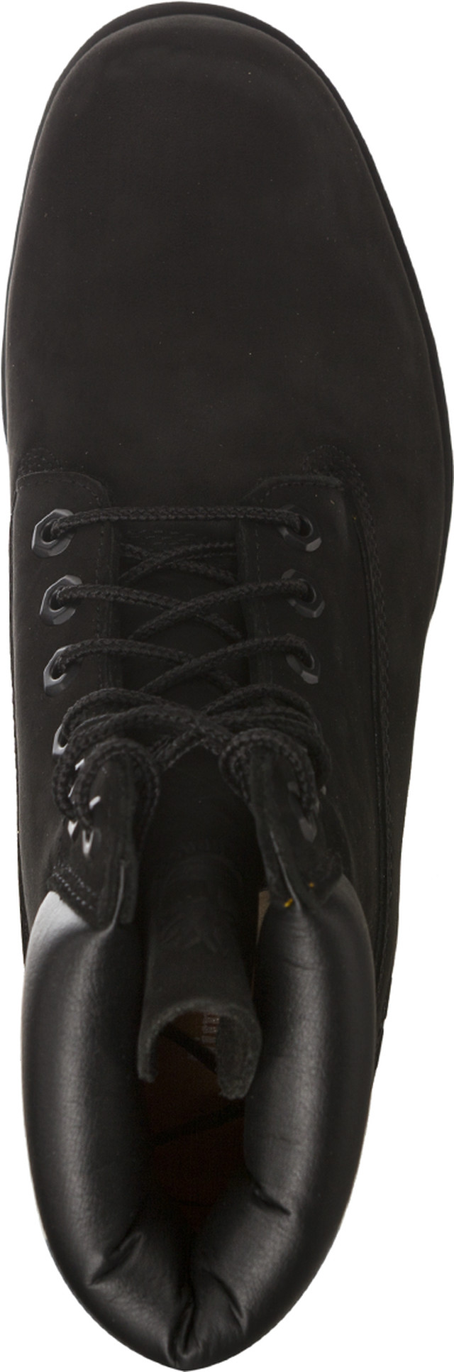 Buty Timberland RADFORD 6 BOOT WP A1JI2 eastend.pl