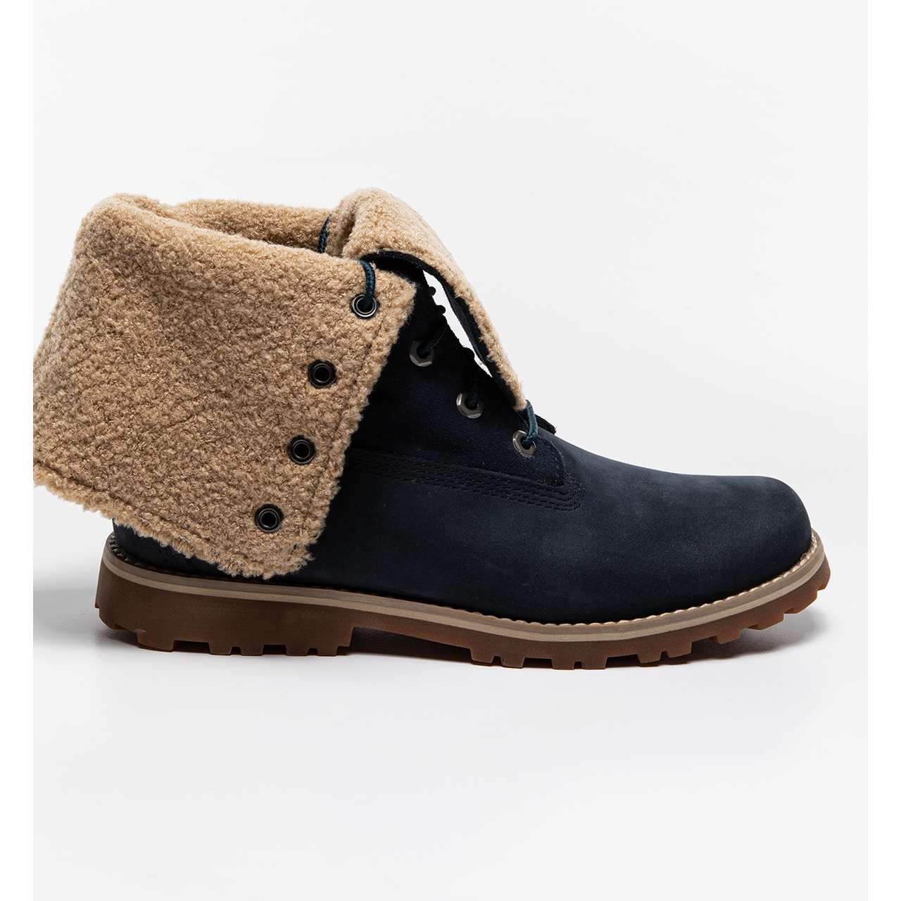Buty Timberland  <br/><small>SHEARLING 6 INCH BOOT 1690A </small>
