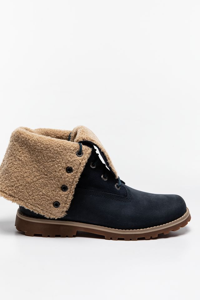 Timberland SHEARLING 6 INCH BOOT 1690A
