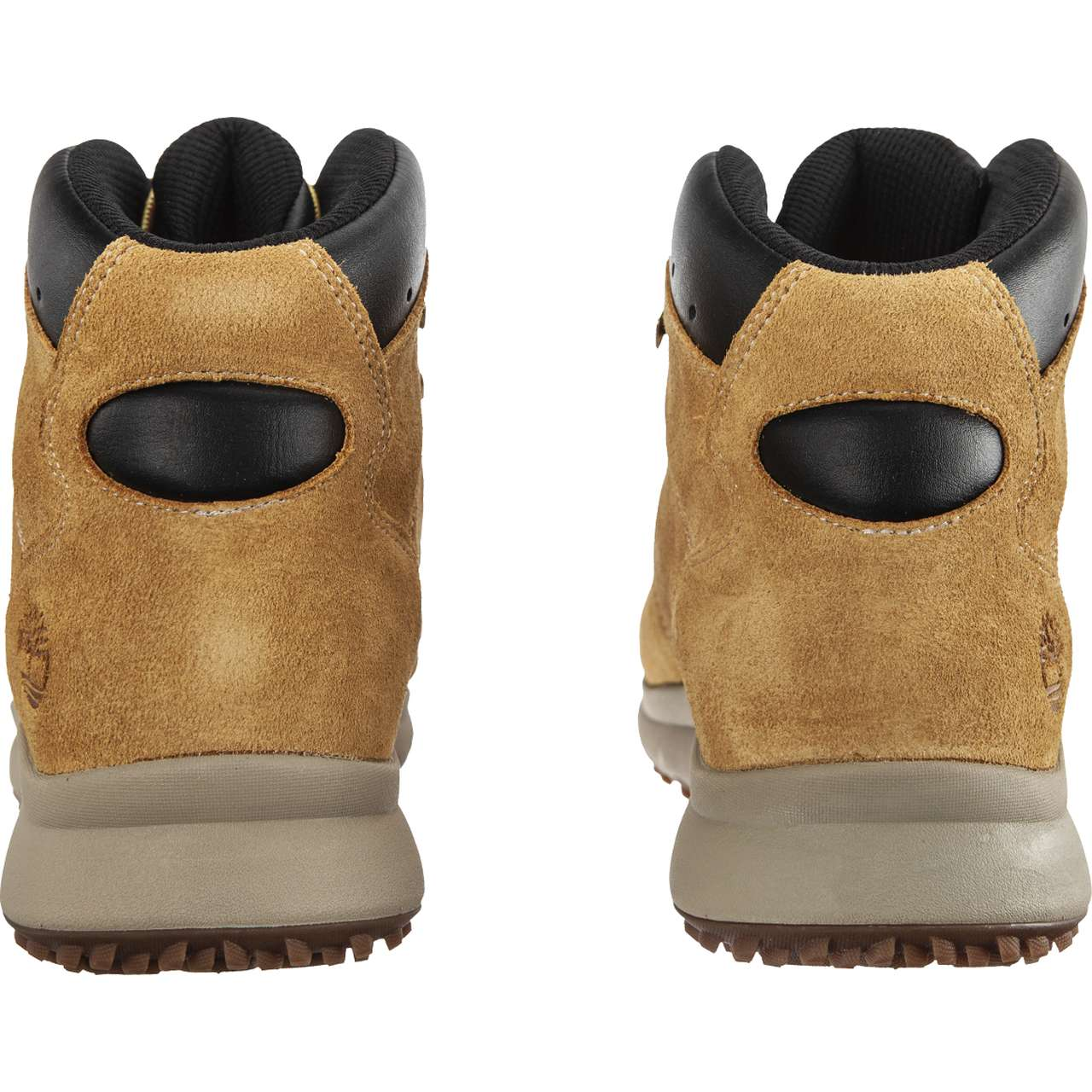 Buty Timberland  <br/><small>WORLD HIKER MID WHEAT </small>  A1QEW