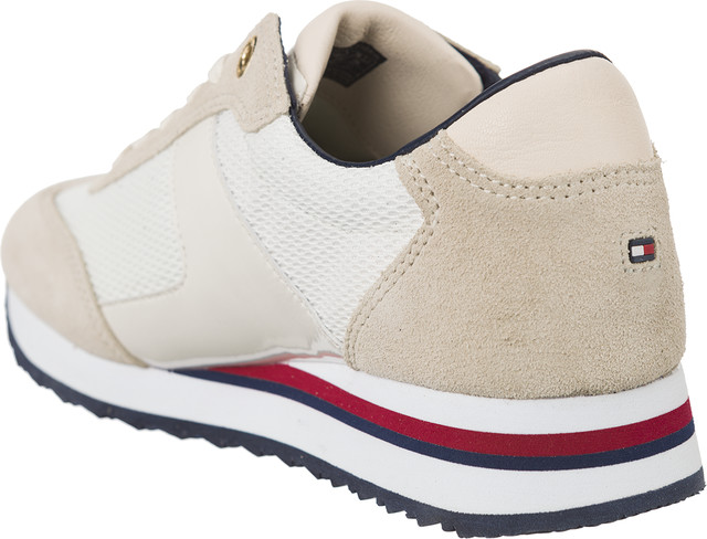 5f23c5ce56316 ... Buty Tommy Hilfiger  br   small Angel 1C1 016   small