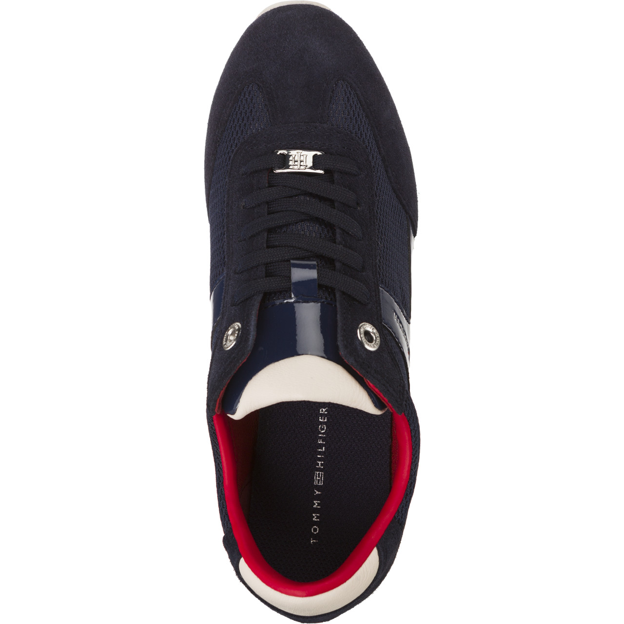 ccec324ac692d ... 1C1 406 </small Buty Tommy Hilfiger <br/><small>Angel ...