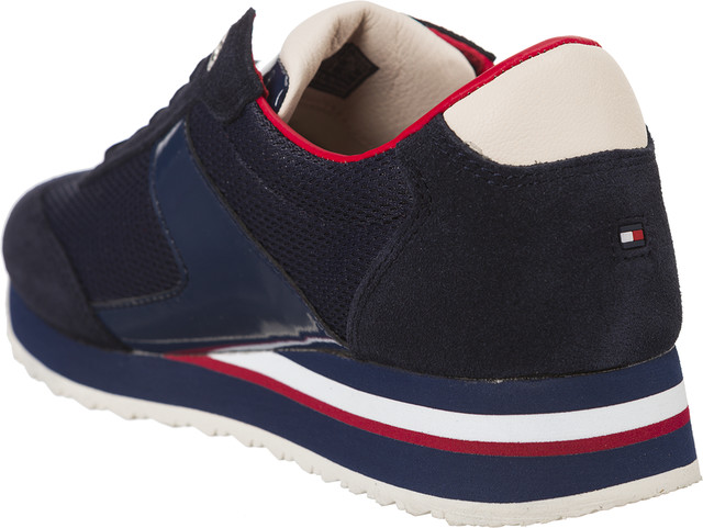 6d27af2fc60d9 ... Buty Tommy Hilfiger <br/><small>Angel 1C1 406 </small