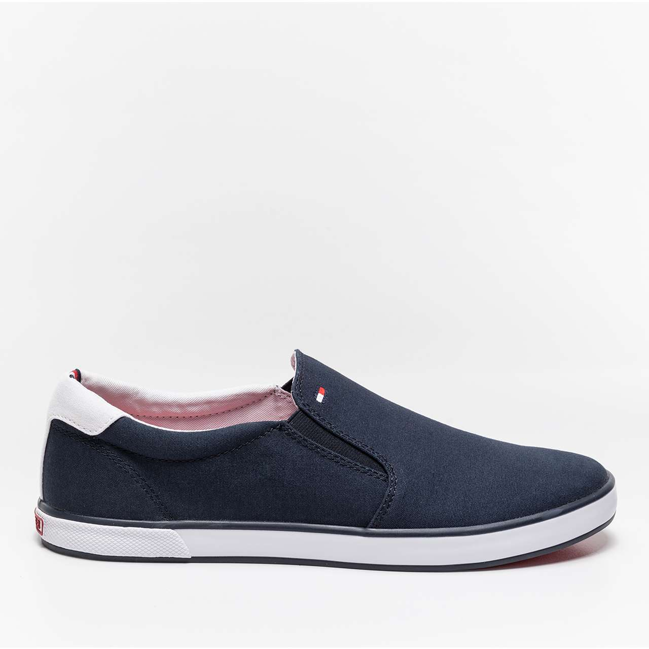 Buty Tommy Hilfiger  <br/><small>Harlow 2D 403 </small>  FM0FM00597-403