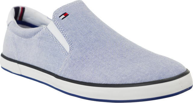 526ce84814dad ... Trampki Tommy Hilfiger  br   small HARLOW 2E 479 ...