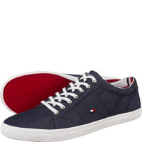 Buty Tommy Hilfiger Howell 1F 403
