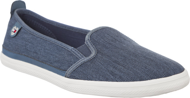 Buty Tommy Hilfiger  <br/><small>Keira HG 2D1 013 </small>  FW0FW00342-013