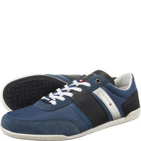 Buty Tommy Hilfiger Royal 2C2 403