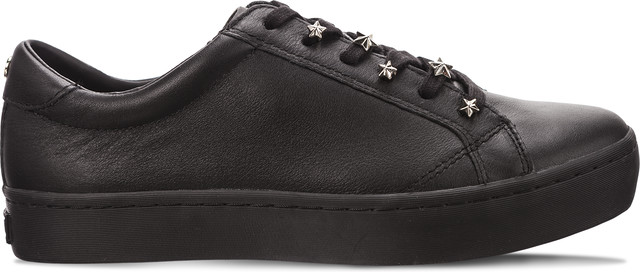 Tommy Hilfiger STAR JEWEL DRESS SNEAKER 990 BLACK FW0FW03218-990