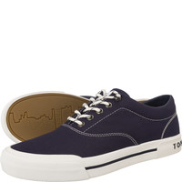 Buty Tommy Hilfiger Yarmouth 1D 406