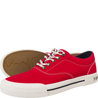 Buty Tommy Hilfiger Yarmouth 1D 611