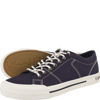Buty Tommy Hilfiger Yarmouth 2D 406