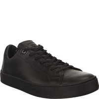 Buty TOMS Leather Mens Lenox 863