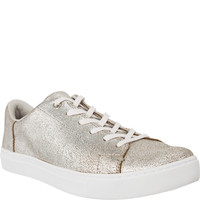 Buty TOMS Metalic Leather 839