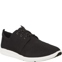 Buty Toms Poly Canvas Womens 848