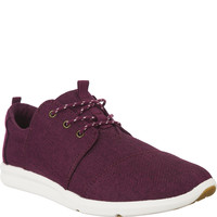Buty TOMS Poly Canvas Womens 852