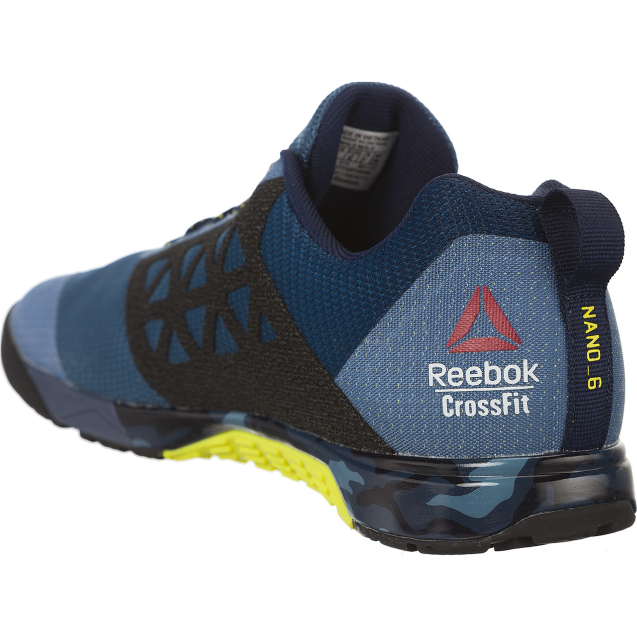 7c6ee723893c ... Nano 6.0 165   small Buty Reebok  br   small Crossfit ...