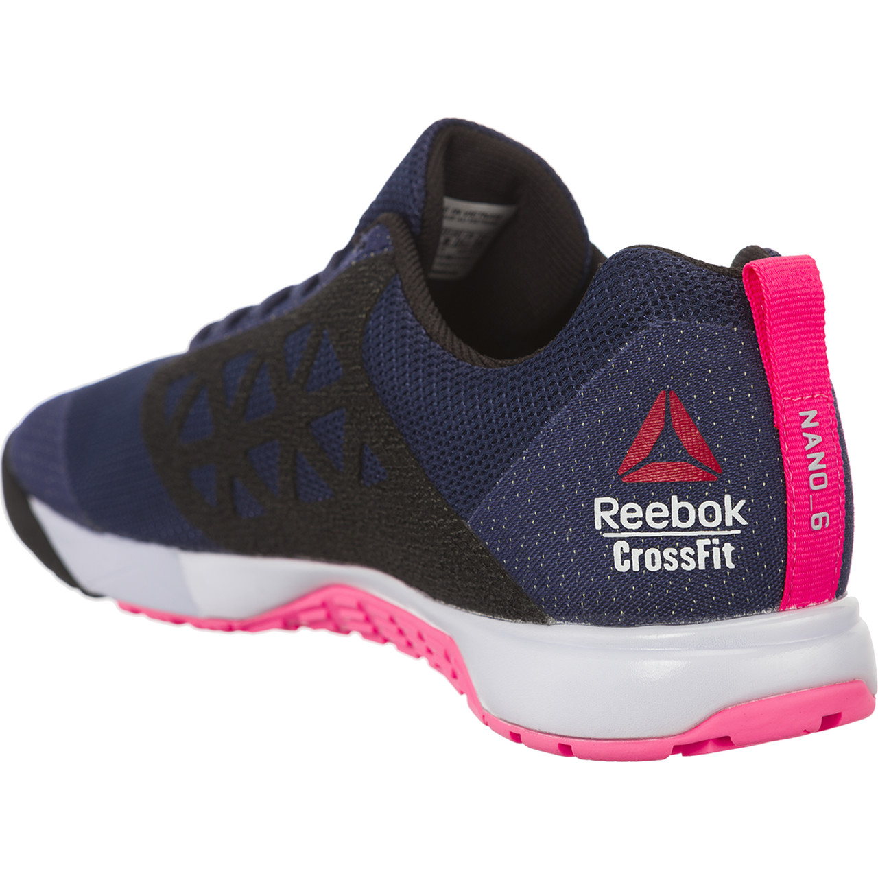 86aac434a509 ... Nano 6.0 301   small Buty Reebok  br   small Crossfit ...