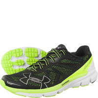 Buty Under Armour Charged Bandit 016
