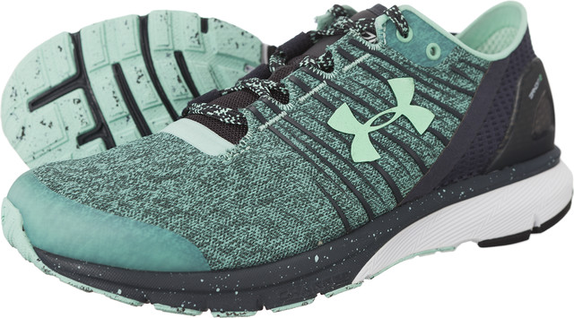 Under Armour CHARGED BANDIT 2 960 1273961-960