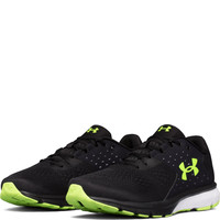 Buty Under Armour Charged Rebel 003