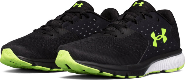 Under Armour Charged Rebel 003 1298553-003