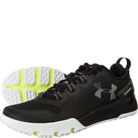 Buty Under Armour Charged Ultimate TR 001