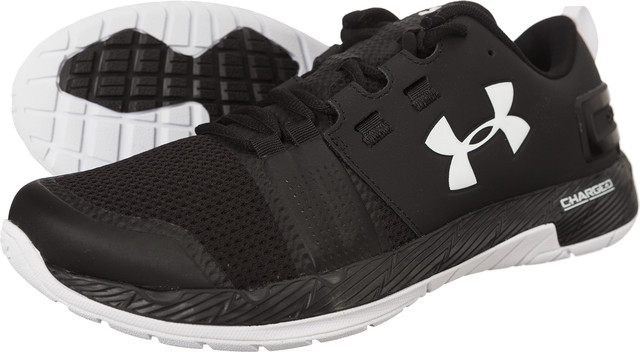 Under Armour Commit TR 001 1285704-001