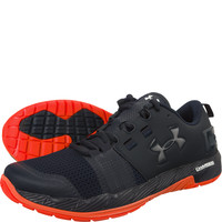 Buty Under Armour Commit TR 288