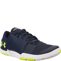 Buty Under Armour Limitless TR 3.0 400 NAVY