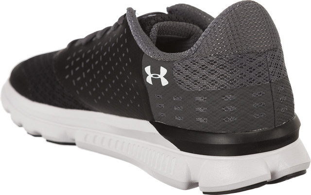 Buty Under Armour  <br/><small>Micro G Speed Swift 2 001 </small>  1285683-001