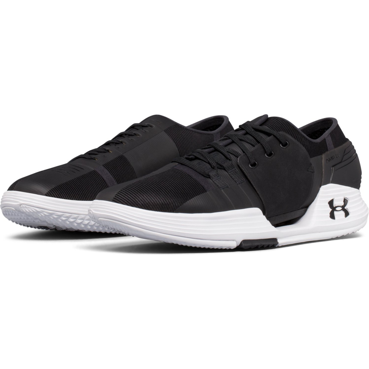 Buty Under Armour  <br/><small>Speedform AMP 2.0 001 </small>  1295773-001