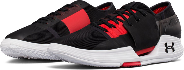 Under Armour Speedform AMP 2.0 002 1295773-002
