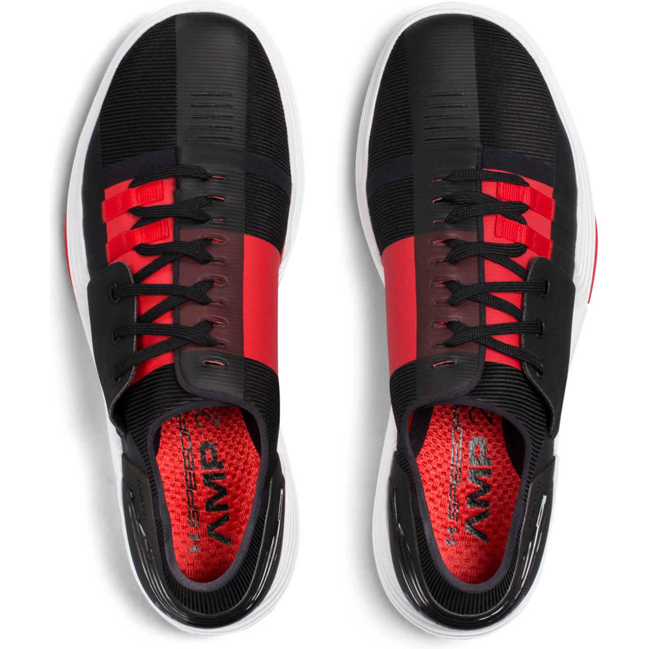 Buty Under Armour  <br/><small>Speedform AMP 2.0 002 </small>  1295773-002