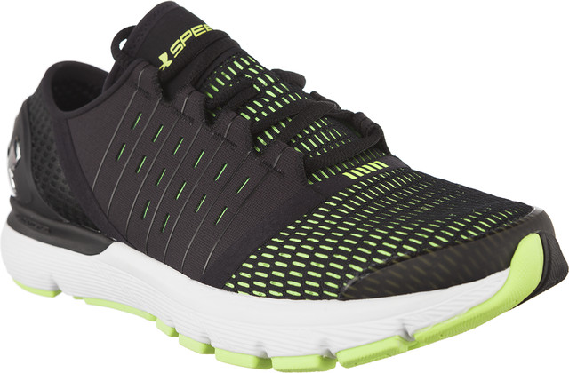 Under Armour Speedform Europa 003 1285653-003